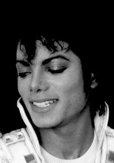 Michael Jackson - He's so cute!!!! ❤❤❤