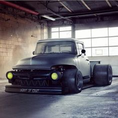 Cool Cars And Trucks Rat Rods Awesome Ideas Rat Rod Trucks, Rat Rods, Cool Trucks, Chevy Trucks, Pickup Trucks, Semi Trucks, Big Trucks, Diesel Trucks, F100 Rat Rod