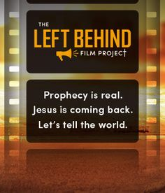 Checkout the movie Left Behind 2 on Christian Film Database: http://www.christianfilmdatabase.com/review/left-behind-2/