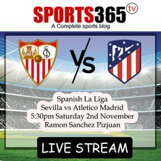 Sports365 Sports2714 On Pinterest