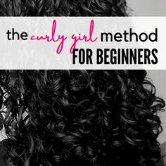 Curly Bun, 3b Curly Hair, Curly Hair Routine, Curly Hair Styles, Curly Hair Hacks, Curly Girl Method, Hair Today Gone Tomorrow, Mane Event, Mixed Hair