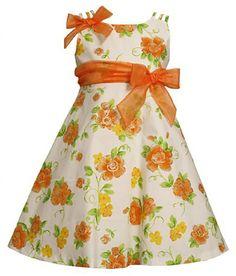 Bonnie Jean Dresses For Girls R29629 http://www.bonniejeandresses.in/r29629.html