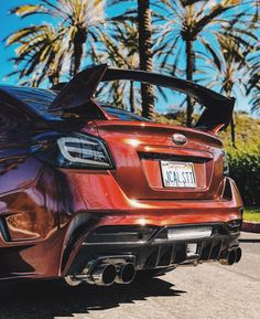 Skyline Gt, Nissan Skyline, Tuner Cars, Jdm Cars, Subaru Impreza, Sti Subaru, Nissan R34, Road Pictures, Subaru Cars