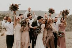 KATH + ALEX // #brisbanewedding #australianwedding #realwedding #hellomay #brisbane #bride #groom #realbride #flowers #bouquet #bridalbouquet #weddingdress #bridalgown #suit #bowtie #love #madewithlove #madewithlovebride #madewithlovebridal #bridesmaids #groomsmen #bridalparty #fun #celebrate