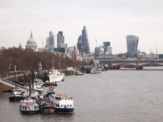 20 Fenchurch Street | City of London | 160m | 36 fl - Page 540 - SkyscraperCity