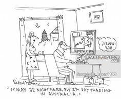#daytrading humor: http://www.quantsavvy.com/