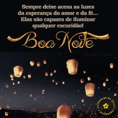 Good Afternoon, Mother Quotes, Travel Scrapbook, Color Of Life, Good Night, Messages, Album, Poster, Portugal