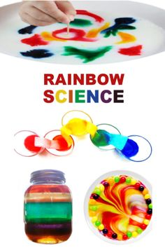 Wow kids of all ages with these fun & magical science experiments perfect for St. Kid Science, Cool Science Experiments, Stem Science, Preschool Science, Science Projects, Science Activities, Halloween Science, Halloween Activities, Halloween Kids