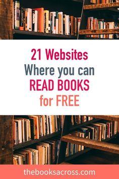 Books online website & bücher online-website & livres en ligne & sitio web d College Books Online, Sell Used Books Online, Cheap Books Online, Buying Books Online, Free Books Online, Reading Books Online, Free Reading Books, Reading Nook, Free Kids Books