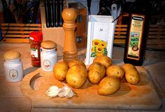 Pear, Fruit, Food, Essen, Meals, Yemek, Eten, Bulb