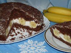 10 вкуснейших домашних тортиков.