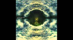 SWANN feat. Nouela - Black Hole Sun (Soundgarden Cover) Black Hole Sun, Lee Taylor, Donna Tartt, Simon Garfunkel, Northern Soul, The Secret History, Jazz Music, Motown, Karaoke
