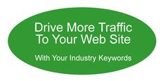 Check out this site Chart, Website