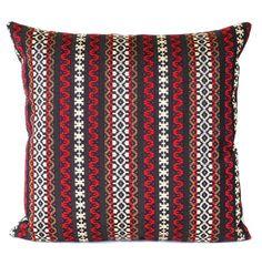 Daniel Stuart Studio - Toss Cushions - Mesa / Lodge