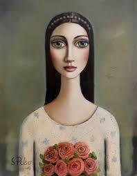 Image result for Sandra Pelser art