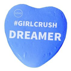 """Every great dream begins with a dreamer. Always remember, you have within you the strength, the patience, and the passion to reach for the stars to change the world."" - Harriet Tubman 