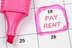 How to Negotiate & Lower Your Apartment Rent Payments (Without Moving) http://www.moneycrashers.com/negotiate-lower-apartment-rent-payments/#ixzz2OOeRstW2