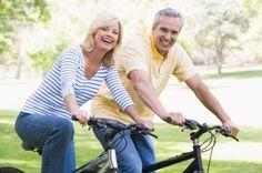 How to Avoid Diabetes and Reverse Diabetes Type 2
