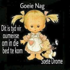 Good Morning Good Night, Good Night Quotes, Christian Messages, Christian Quotes, Good Knight, Afrikaanse Quotes, Goeie Nag, Day Wishes, Sweet Dreams