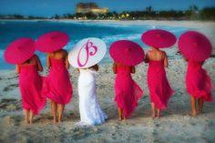 Summer Wedding Planning Tips, Summer Wedding Decor, Food, Drinks | Wedding Planning, Ideas & Etiquette | Bridal Guide Magazine