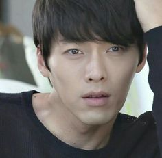 Lee Min Ho, Hyun Bin, Kpop, Netflix, Fine Men, My Crush, My Man, Korean Actors, Gorgeous Men