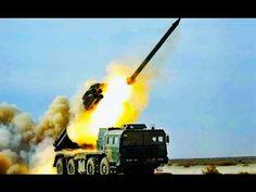 ইন্ডিয়ান আর্মিকে প্রতিহত করার কৌশল Bangladesh Army & Air Force Biggest W...