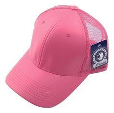 WHOLESALE 6 PANEL PU LEATHER CURVE TRUCKER SNAPBACK HATS 3032e8db1919