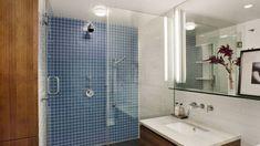 mala-koupelna-fotogalerie-inspirace10-352x198.jpg