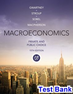 Managerial accounting 15th edition pdf download httpwww macroeconomics private and public choice 15th edition gwartney test bank test bank solutions manual fandeluxe Images