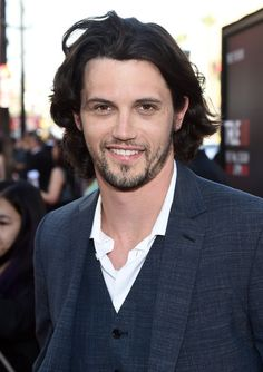 Nathan Parsons Photos - Actor Nathan Parsons attends Premiere Of HBO's 'True Blood' Season 7 And Final Season at TCL Chinese Theatre on June 2014 in Hollywood, California. - 'True Blood' Season 7 Premiere — Part 2 Luke Grimes, Child Actors, Young Actors, True Blood, New Actors, Actors & Actresses, Beautiful Men, Beautiful People, Young Johnny Depp