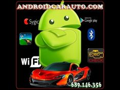 funcionamiento Radio DVD GPS Android 4 4 4 Quad Core S160 Series video 2