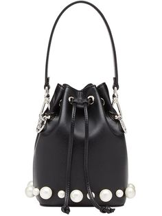 699bf8dbc0b3 10 best wish  bag images on Pinterest   Bucket bags, Wish and Bags