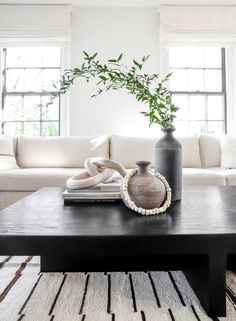 Home Interior Company .Home Interior Company Coffee Table Styling, Decorating Coffee Tables, Home Renovation, Home Remodeling, Living Room Designs, Living Room Decor, Boho Home, Décor Boho, Home Decor Inspiration