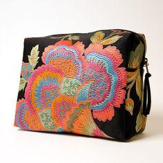 Atenti Travel Bag
