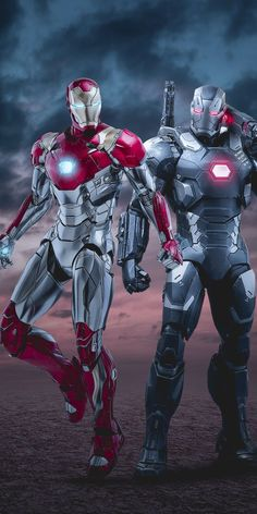 1//6 scale Blank Head Sculpt Iron Man Tony Mark MK4 The Avengers unpainted