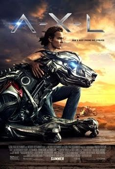 full hd online Directed by Oliver Daly. With Thomas Jane, Becky G, Alex Neustaedter, Ted McGinley. is a top-secret, robotic dog who develops a special friendship with Mile Popular Movies, Latest Movies, New Movies, Movies To Watch, Movies Online, Good Movies, Hindi Movies, Telugu Movies, Streaming Vf