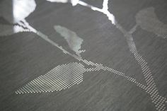 Artelux - marilyn 01 Op dewebshopstaan o.a. de volgende merken; A Hous of Happiness, A.S. Creation, Artelux, Carlucce, Chivasso. Christian Fischbacker, Dekortex, Egger Eijffinger, Essente. For You Exclusive, Fuggerhous, Gardisette, Indes, Interplan, J. Bos Agenturen, Kendix, Kobe, Lethem Vergeer, Lifstyle-interior, Toppoint, tZum, Your Edition.