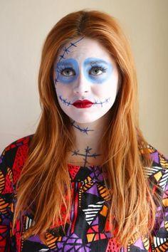 4 Easy, Last-Minute Halloween DIYs You've Got To Try