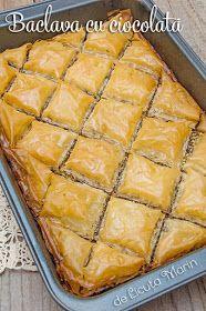 Pie, Sweets, Desserts, Food, Sweet, Torte, Sweet Pastries, Cake, Meal