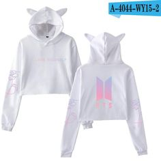 Women's Clothing Women's Sets Lower Price with 2019 New Mamamoo Leisure Style Hooded Hoodies Sweatshirts+korean Version Of The Trend Sweatpants Sport Suit Casual Womens Sets Moderate Cost