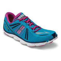 Brooks PureConnect 3 Women's Lightweight Running Shoes