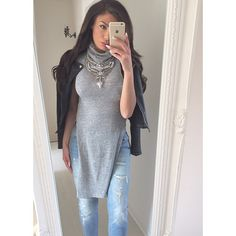 1000 Images About Inspiration Dresslikemila On Pinterest Style Inspiration Instagram And Ootd