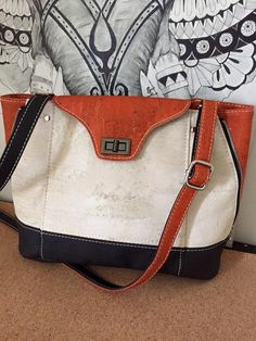 9 Best Cork Bags 9800286975469