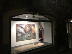 THEUNERT BILDER, GERMANY (Karlsruhe) - FINE ART Surrealism, Germany, Fine Art, Frame, Home Decor, Karlsruhe, Picture Frame, Decoration Home, Room Decor