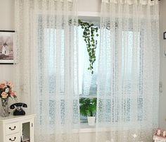 cortinas para dormitorios vintage - Buscar con Google-venta en ali express