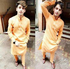 Sorab kha Kurta Pajama Men, Kurta Men, Mens Shalwar Kameez, Cute Indian Boys, Cute White Boys, Cute Boy Photo, Photo Poses For Boy, Teenage Girl Photography, Fashion Photography Poses
