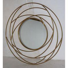 Peili Golden Eye x 3 x 100 cm) Golden Eyes, Prezzo, The 100, 3, Home Decor, Products, Iron, Gold Eyes, Humidifier