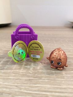 #shopkins Look what I found on @eBay! http://m.ebay.co.uk/itm/151540696484?nav=SEARCH&roken=cUgayN via @eBay_UK