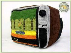 crochet_atari1