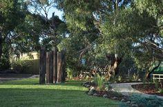 Sadler Landscaping